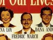 migliori anni della nostra vita William Wyler (1946)