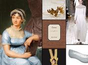 Jane Austen Style seen Paola