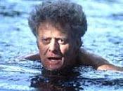 nostro libro cuore della settimana: Diario d'acqua Viaggio nuoto attraverso Gran Bretagna Roger Deakin
