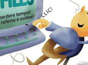 Sanità digitale eHealth: milioni risparmiati semplice clic ritirare referti medici. Meno file files Veneto ESCAPE