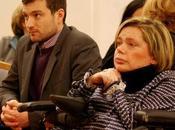 Ancora liti Montecitorio. Insultata deputata disabile