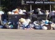 Emergenza rifiuti: respinte dimissioni commissario liquidatore