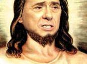 Attenzione: anche vento comunista. Berlusconi miracolo Lampedusa colpa delle avverse condizioni meteo