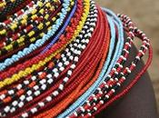 Africa colors!