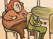 Troppe allergie: colpa benessere