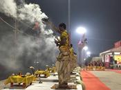 Varanasi molla.