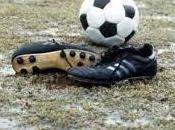 calcio vorrei