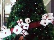 Auguri natalizi