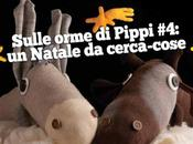 """Morbido Natale Morbido fare"", Elisa Mazzoli Silvia Bonanni, Bacchilega junior"