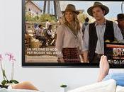 Mediaset Premium: Natale Film attesi Serie divertenti