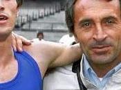Morto Carlo Vittori, l'allenatore Mennea