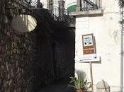 Pranzo Natale ristorante Cannardizie. piacevole novità.
