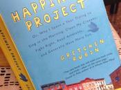 happiness project Gretchen Rubin