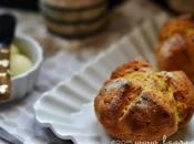 Soda bread grano saraceno