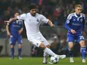 Osvaldo torna all'ovile: niente accordo Boca