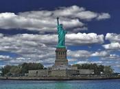 Stati Uniti: cosa l'Esta come richiederla