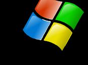 Come riprodurre file Windows Media Player