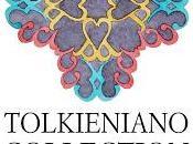 Tolkieniano Collection 2015: rendiconto anno speciale!
