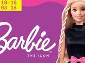 Barbie Icon Mudec, qualche critica