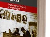 scheda editoriale nuovo libro: libro incons...