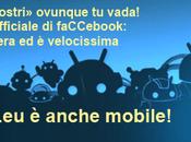 faCCebook.eu, scegli l'originale