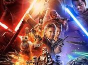 Star Wars- Risveglio della Forza [spoiler, quando