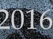 previsioni platino 2016