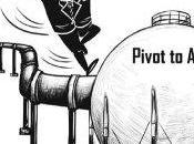 pivot Asia della Russia