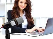 Tonor: Professionale Microfono condensatore cardioide supporto Sound Studio Recording Laptop Computer