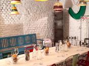 migliori ristoranti Milano 2015 secondo Ragoût Food
