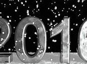 2016 sarà facile l'alluminio