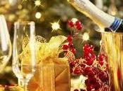 Auguri Felice Anno Nuovo