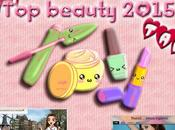 Flop Beauty 2015-Tag