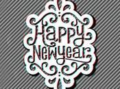 Buon anno 2016!