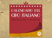 Calendario cibo italiano aifb: 2016 inizia giornata nazionale della lenticchia