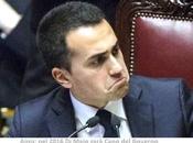 2016 Renzi vince referendum perde governo battuto Maio ballottaggio, l'oroscopo Ainis