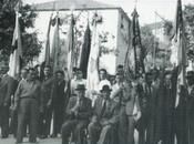 """S.M.S. """"Unione"""" Manesseno storia"""