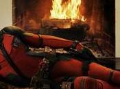 Deadpool nuovo trailer