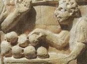 mercante dell'Italia settentrionale tempo Giustiniano