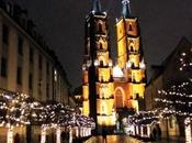 """""""Cafeterie Chic"""" Wroclaw: calde atmosfere invernali"""