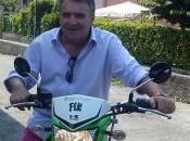 Luino, addio Mauro Saredi: noto pilota rally scomparso causa crisi cardiaca