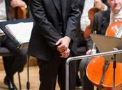 Concerti consigliare Gabriele Ciampi CentOrchestra gennaio all'Auditorium Parco della Musica