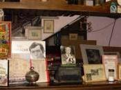 Buenos Aires. vecchia libreria signor Schiffer s...