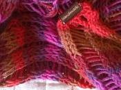 Ancora maglia .....
