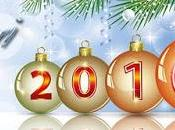 Buon anno tutti vincitori contest