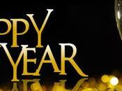 Bonne Année!!! 2016 abbia inizio....
