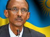 Rwanda/Paul Kagame risposto twitter alle contestazioni Washington