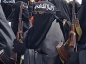 Terroristi islamici fuga dopo attentati Parigi ospitati Campania