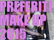 Video: make 2015