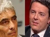 """""""INPS Governo contro pensionati"""", Lorenzo Lorusso"""